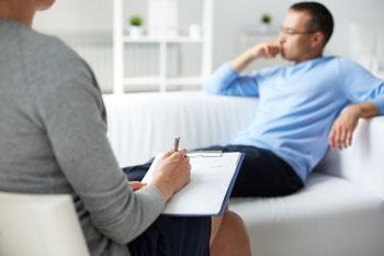 psychoterapia indywidualna Gdynia